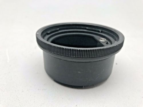 Hasselblad extension tube CF 32